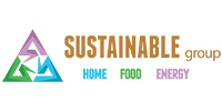 Sustainable Group Logo