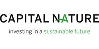 Capital Nature 2021